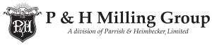 P & H Milling Group